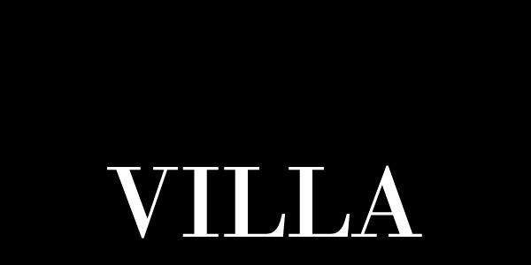 Vacuum Villa